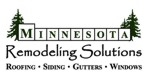 Minnesota Remodeling Solutions