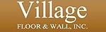 Village Floor and Wall, Inc.
